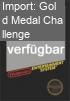 Gold Medal Challenge