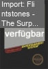 Flintstones - The Surprise at Dinosaur      Peak, The