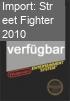Street Fighter 2010