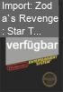 Zoda`s Revenge: Star Tropics II