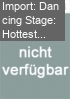 Dancing Stage: Hottest Party