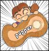 General_Pepper