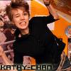 Kathy-chan