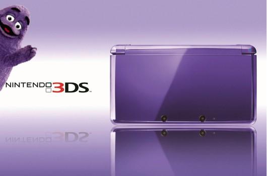 Habt ihr den Nintendo 3DS? - Seite 2 3ds_midnight_purple02