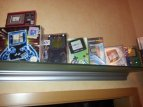 Retro_Gamers Sammlung